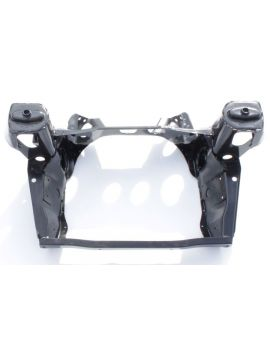 Subframe voor automaat recovered