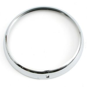 Koplamp ring
