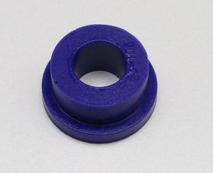 Motorsteunrubber Poly