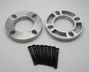 Spacers 3/4 inch set
