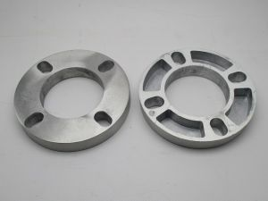 Spacers 3/4 inch