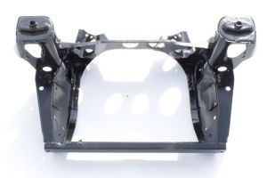 Subframe voor 77-90 recovered