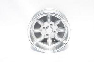 Superlight 5.5J x 12""