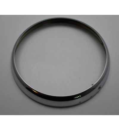 Koplamp ring MPI