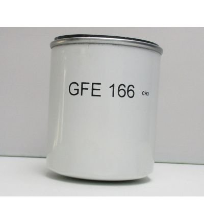 Oliefilter 73-96