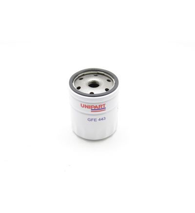 Oliefilter Unipart