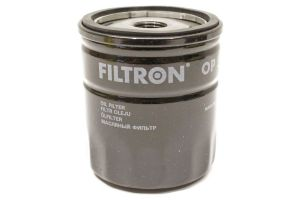 Oliefilter 73-96 Budget
